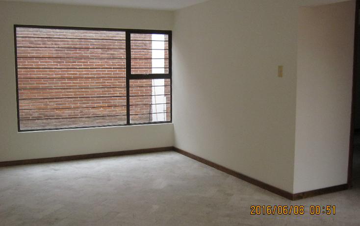 Foto de casa en renta en  , san josé vista hermosa, puebla, puebla, 1774534 No. 05