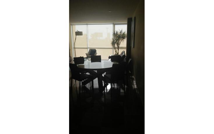 Foto de departamento en venta en  , san josé vista hermosa, puebla, puebla, 1965131 No. 03