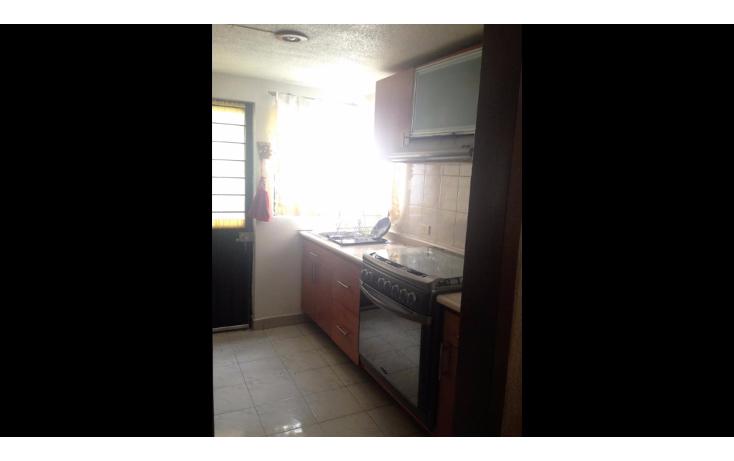 Foto de casa en venta en  , san jos? vista hermosa, puebla, puebla, 2015780 No. 06