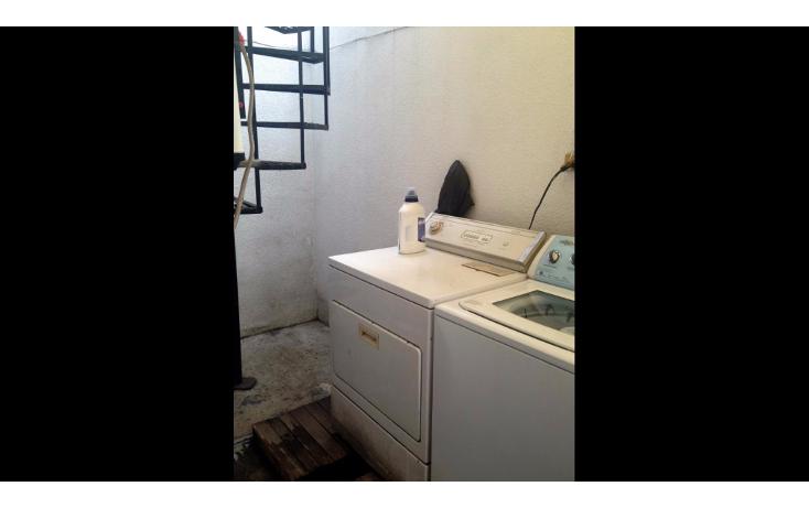 Foto de casa en venta en  , san jos? vista hermosa, puebla, puebla, 2015780 No. 09