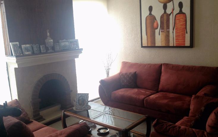 Foto de casa en venta en  , san jos? vista hermosa, puebla, puebla, 2015780 No. 13