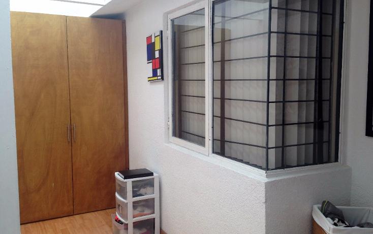 Foto de casa en venta en  , san jos? vista hermosa, puebla, puebla, 2015780 No. 23