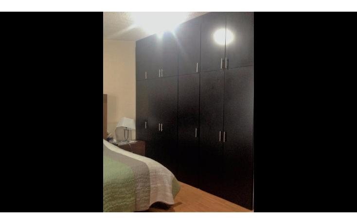 Foto de casa en venta en  , san jos? vista hermosa, puebla, puebla, 2015780 No. 26