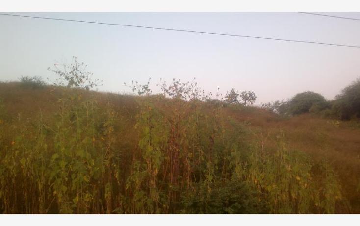 Foto de terreno comercial en venta en  , san jos? vista hermosa, puente de ixtla, morelos, 371471 No. 11