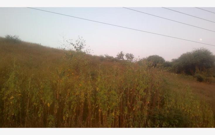 Foto de terreno comercial en venta en  , san jos? vista hermosa, puente de ixtla, morelos, 371471 No. 13