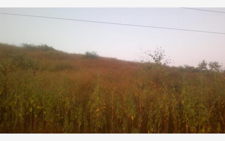 Foto de terreno comercial en venta en  , san jos? vista hermosa, puente de ixtla, morelos, 371471 No. 14