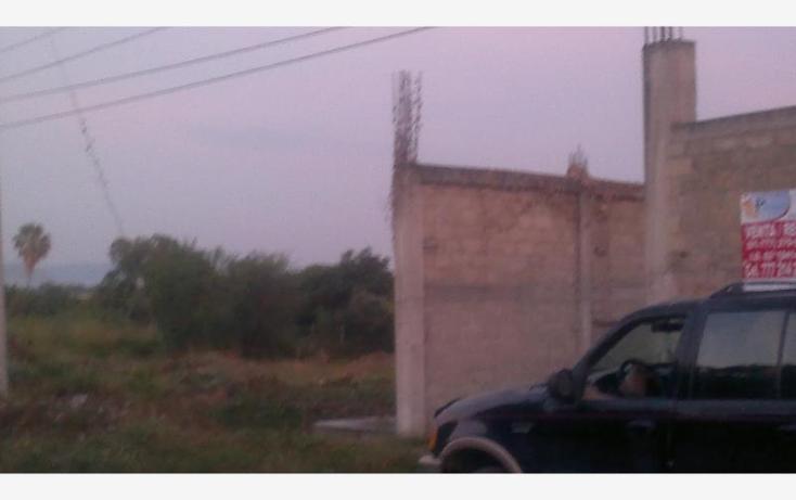 Foto de terreno comercial en venta en  , san jos? vista hermosa, puente de ixtla, morelos, 371471 No. 17