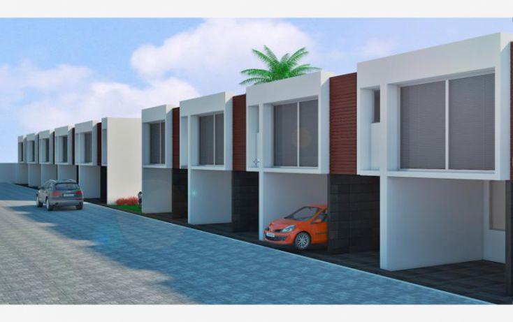 Foto de casa en venta en san josé xilotzingo 10709, jardines de santiago, puebla, puebla, 375619 no 03