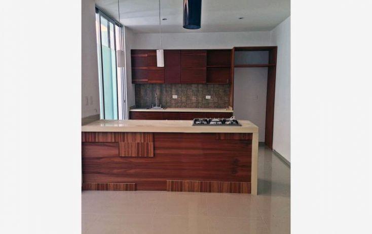 Foto de casa en venta en san josé xilotzingo 10709, jardines de santiago, puebla, puebla, 375619 no 04