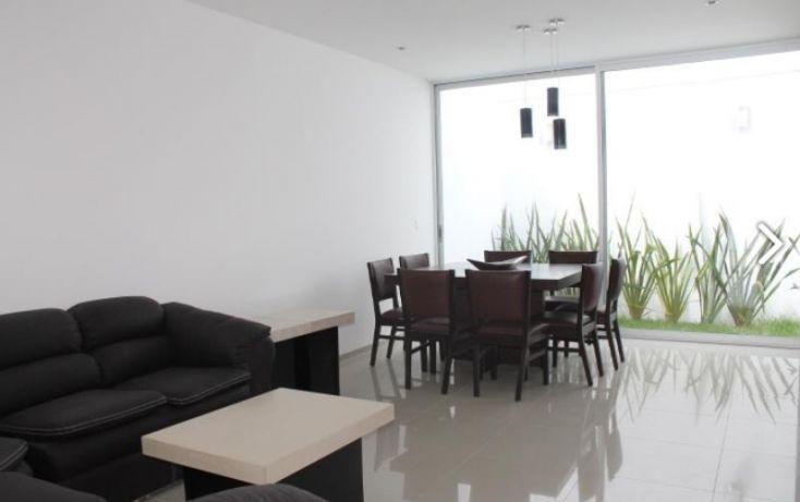 Foto de casa en venta en san josé xilotzingo 10709, jardines de santiago, puebla, puebla, 375619 no 05