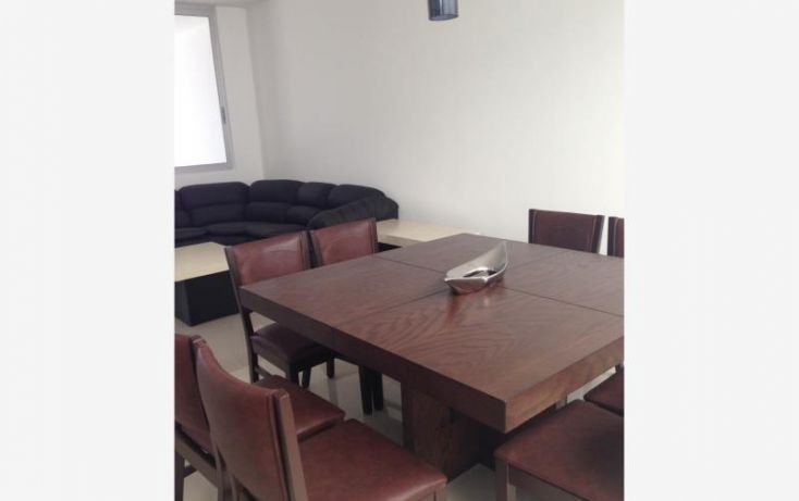 Foto de casa en venta en san josé xilotzingo 10709, jardines de santiago, puebla, puebla, 375619 no 08