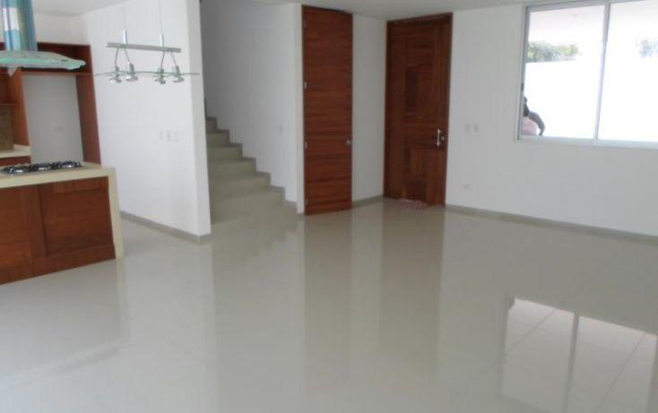 Foto de casa en venta en san jose xilotzingo 10709, rancho san josé xilotzingo, puebla, puebla, 1018013 no 04