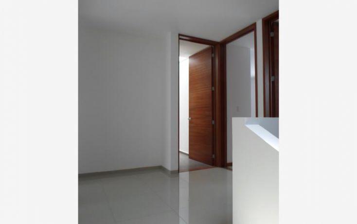 Foto de casa en venta en san jose xilotzingo 10709, rancho san josé xilotzingo, puebla, puebla, 1018013 no 10