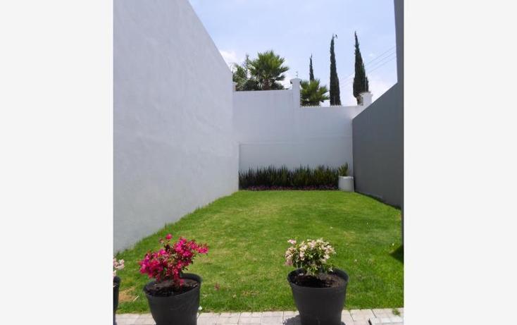 Foto de casa en venta en san jose xilotzingo 10709, rancho san josé xilotzingo, puebla, puebla, 1018013 No. 12