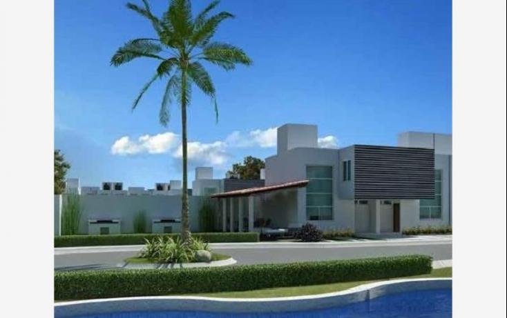 Foto de casa en venta en san juan 1, nuevo espíritu santo, san juan del río, querétaro, 584060 no 08