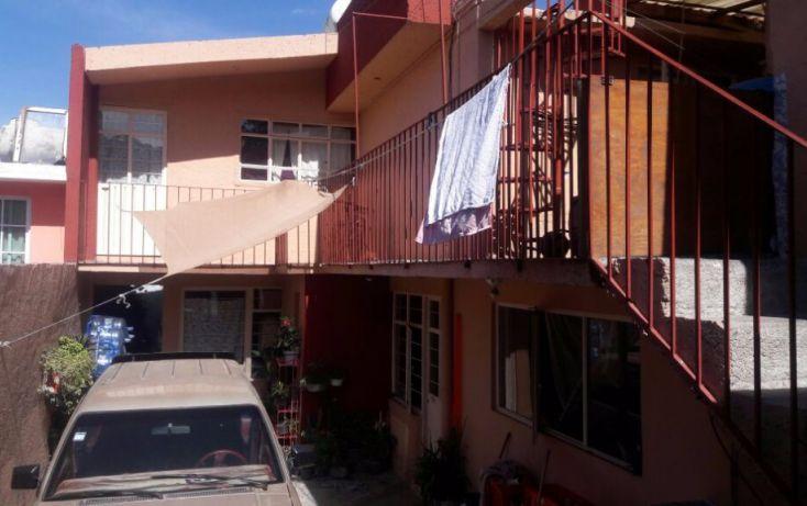 Foto de casa en venta en san juan 10 lote 10 mz 190 zona 1, san miguel xochimanga, atizapán de zaragoza, estado de méxico, 1801509 no 02