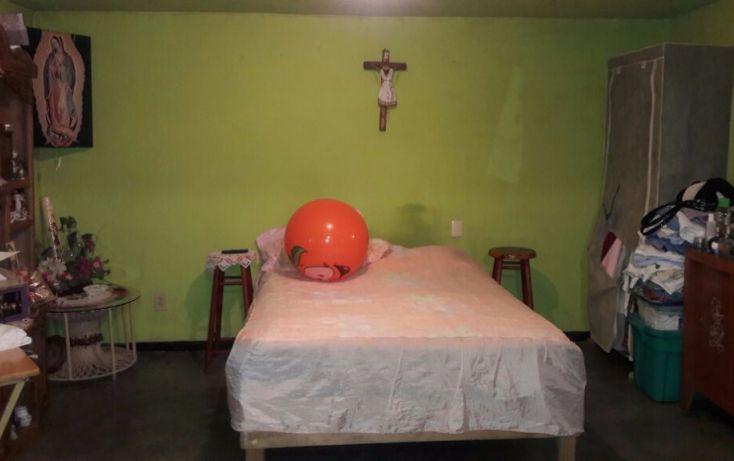 Foto de casa en venta en san juan 10 lote 10 mz 190 zona 1, san miguel xochimanga, atizapán de zaragoza, estado de méxico, 1801509 no 04