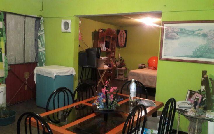 Foto de casa en venta en san juan 10 lote 10 mz 190 zona 1, san miguel xochimanga, atizapán de zaragoza, estado de méxico, 1801509 no 06