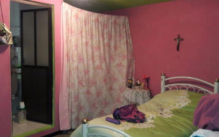 Foto de casa en venta en san juan 10 lote 10 mz 190 zona 1, san miguel xochimanga, atizapán de zaragoza, estado de méxico, 1801509 no 07