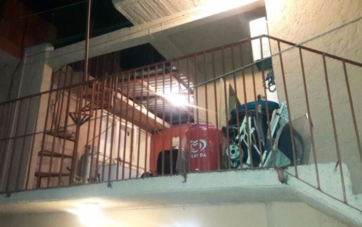 Foto de casa en venta en san juan 10 lote 10 mz 190 zona 1, san miguel xochimanga, atizapán de zaragoza, estado de méxico, 1801509 no 09
