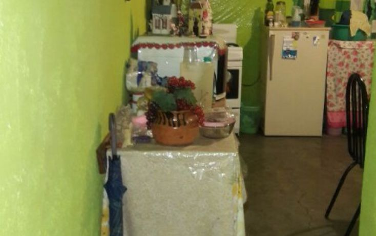 Foto de casa en venta en san juan 10 lote 10 mz 190 zona 1, san miguel xochimanga, atizapán de zaragoza, estado de méxico, 1801509 no 10