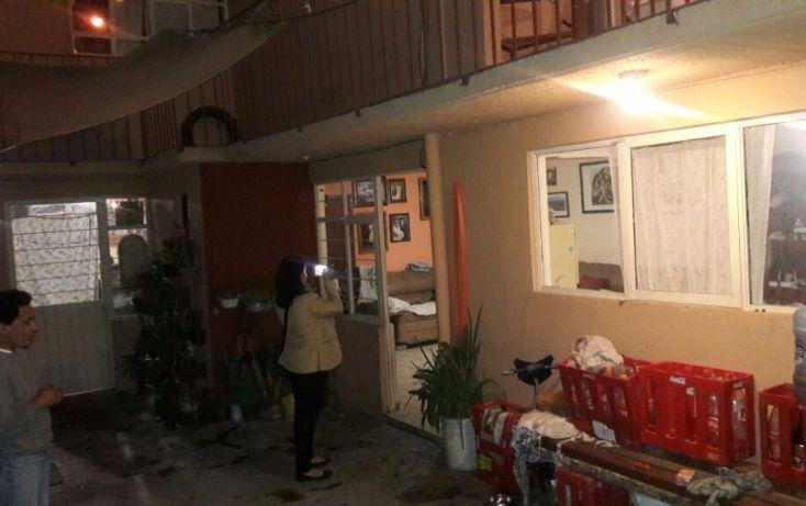 Foto de casa en venta en san juan 10 lote 10 mz 190 zona 1, san miguel xochimanga, atizapán de zaragoza, estado de méxico, 1801509 no 13