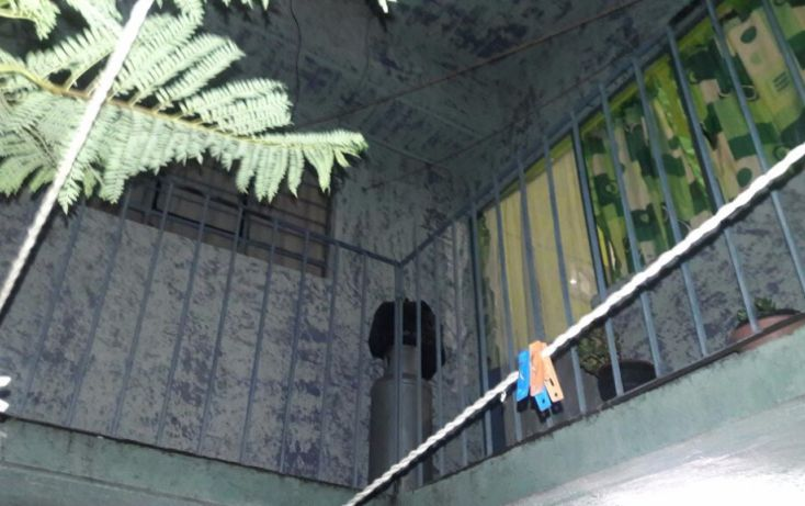 Foto de casa en venta en san juan 10 lote 10 mz 190 zona 1, san miguel xochimanga, atizapán de zaragoza, estado de méxico, 1801509 no 15