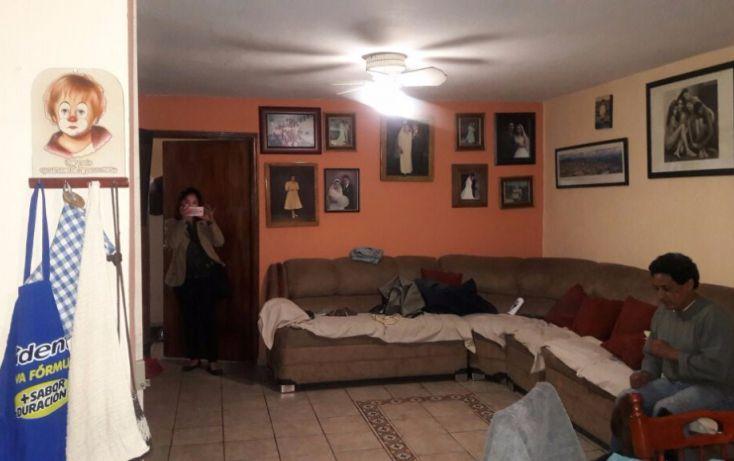 Foto de casa en venta en san juan 10 lote 10 mz 190 zona 1, san miguel xochimanga, atizapán de zaragoza, estado de méxico, 1801509 no 16