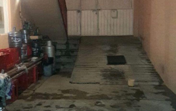 Foto de casa en venta en san juan 10 lote 10 mz 190 zona 1, san miguel xochimanga, atizapán de zaragoza, estado de méxico, 1801509 no 19