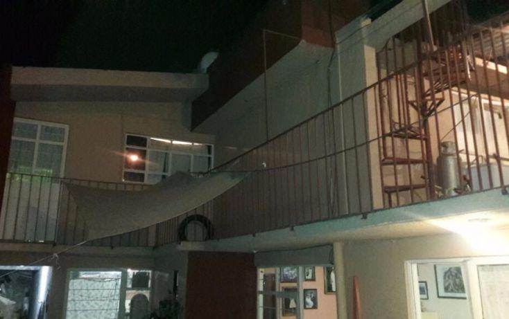 Foto de casa en venta en san juan 10 lote 10 mz 190 zona 1, san miguel xochimanga, atizapán de zaragoza, estado de méxico, 1801509 no 20