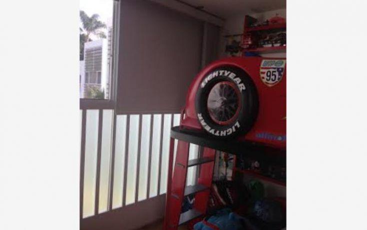 Foto de casa en venta en san juan 34, milpillas, cuernavaca, morelos, 1669940 no 05
