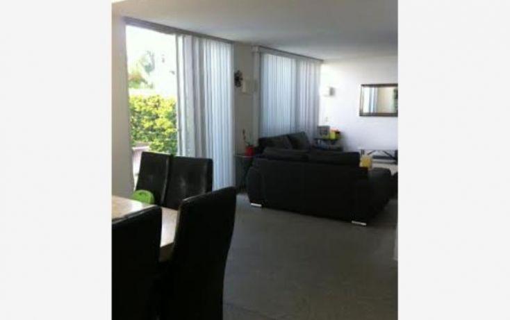 Foto de casa en venta en san juan 34, milpillas, cuernavaca, morelos, 1669940 no 15