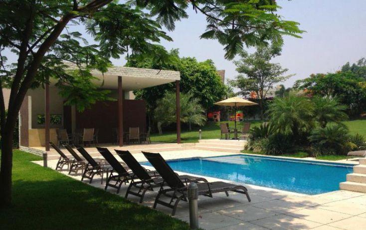 Foto de departamento en renta en san juan 505, milpillas, cuernavaca, morelos, 1700280 no 01
