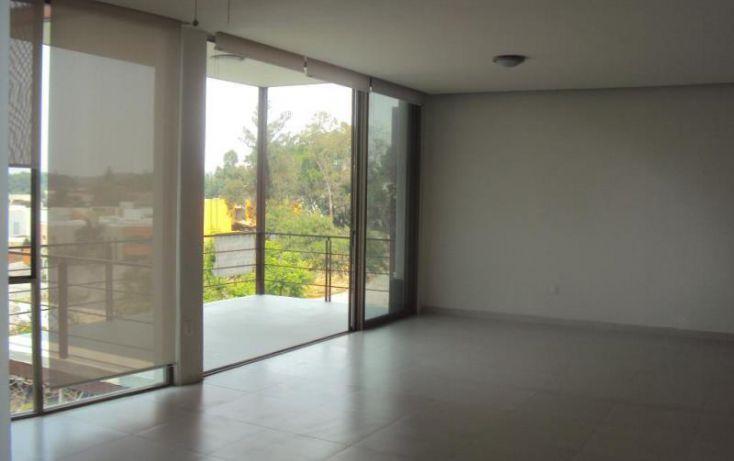 Foto de departamento en renta en san juan 505, milpillas, cuernavaca, morelos, 1700280 no 03