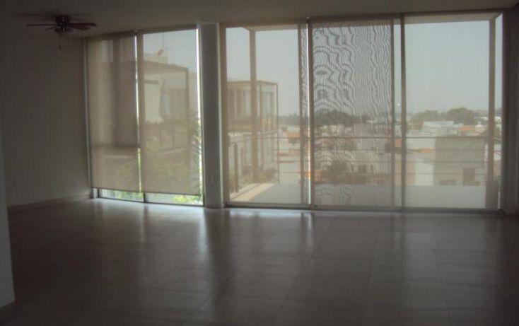 Foto de departamento en renta en san juan 505, milpillas, cuernavaca, morelos, 1700280 no 04