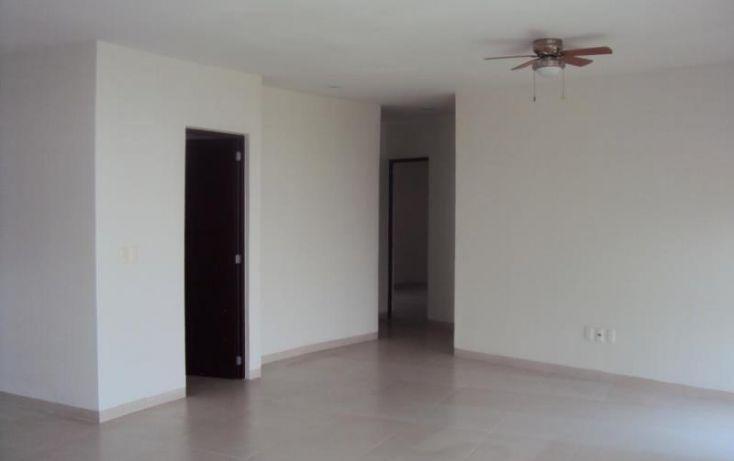 Foto de departamento en renta en san juan 505, milpillas, cuernavaca, morelos, 1700280 no 06