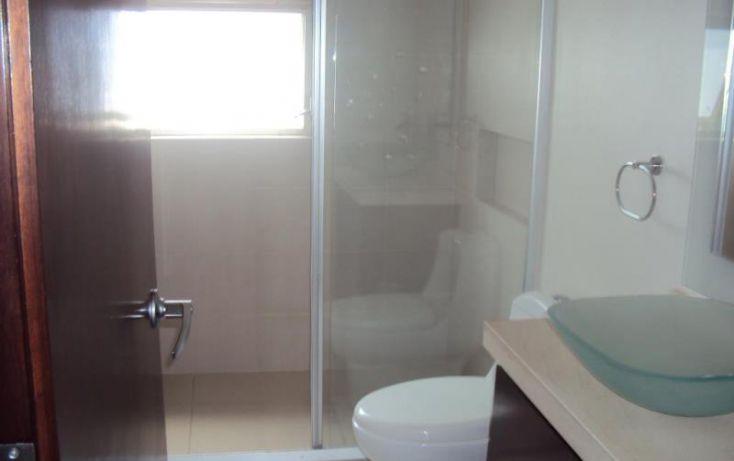 Foto de departamento en renta en san juan 505, milpillas, cuernavaca, morelos, 1700280 no 09