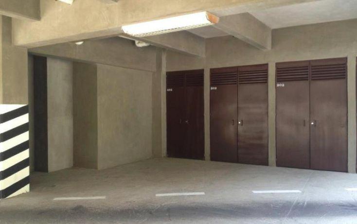 Foto de departamento en renta en san juan 505, milpillas, cuernavaca, morelos, 1700280 no 12