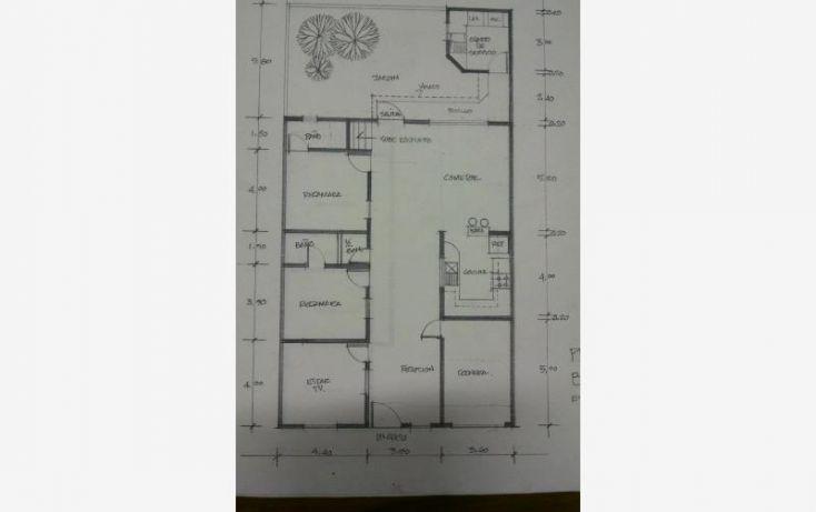 Foto de casa en venta en san juan 511, los cajetes, zapopan, jalisco, 1902462 no 04