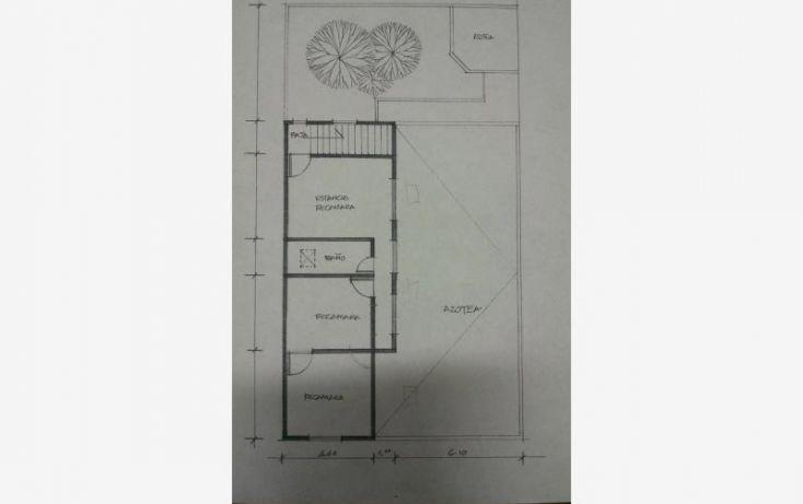 Foto de casa en venta en san juan 511, los cajetes, zapopan, jalisco, 1902462 no 05