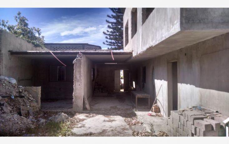 Foto de casa en venta en san juan 511, los cajetes, zapopan, jalisco, 1902462 no 06