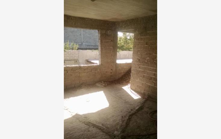 Foto de casa en venta en san juan 511, los cajetes, zapopan, jalisco, 1902462 No. 08
