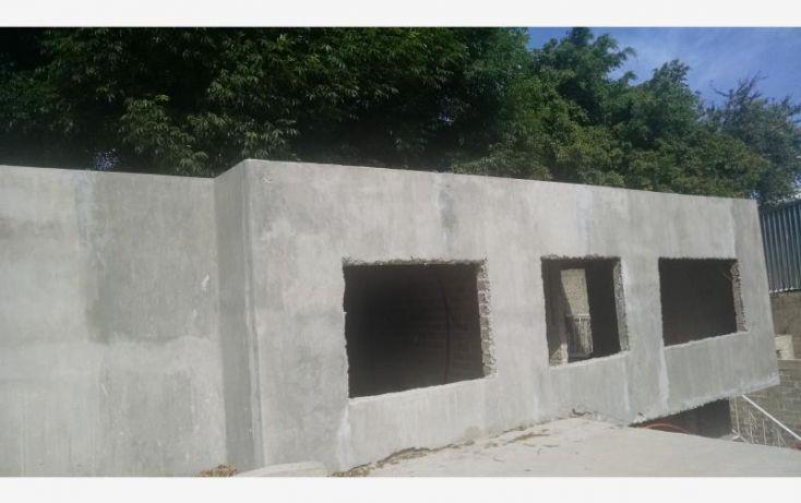 Foto de casa en venta en san juan 511, los cajetes, zapopan, jalisco, 1902462 no 09
