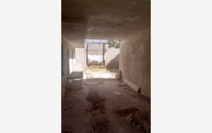 Foto de casa en venta en san juan 511, los cajetes, zapopan, jalisco, 1902462 no 10