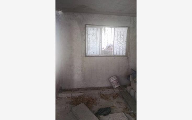Foto de casa en venta en san juan 511, los cajetes, zapopan, jalisco, 1902462 No. 11
