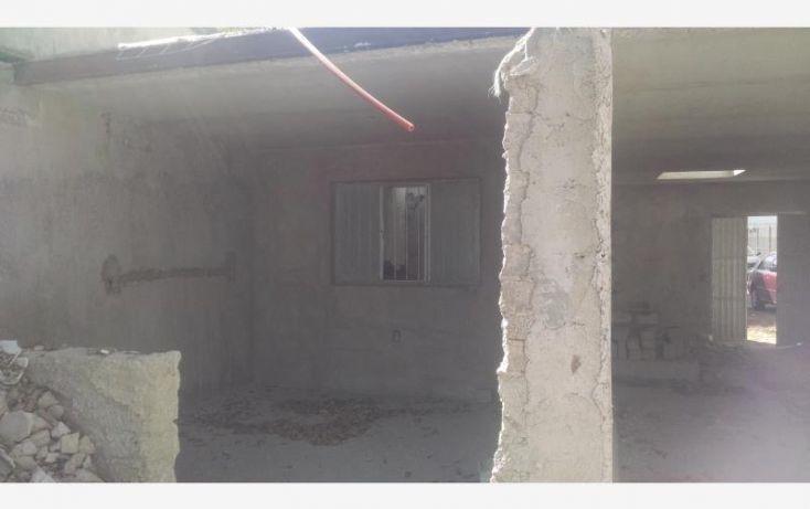 Foto de casa en venta en san juan 511, los cajetes, zapopan, jalisco, 1902462 no 12