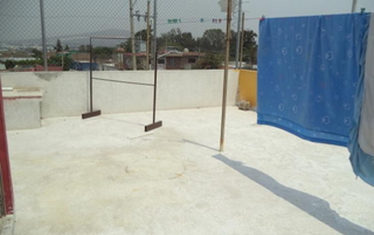 Foto de casa en venta en  , pacifico, el salto, jalisco, 1703634 No. 02