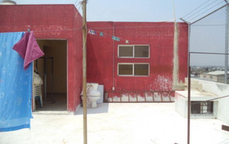Foto de casa en venta en san juan 58, pacifico, el salto, jalisco, 1703634 no 03