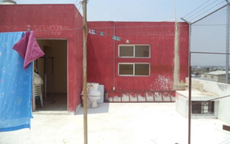 Foto de casa en venta en  , pacifico, el salto, jalisco, 1703634 No. 03