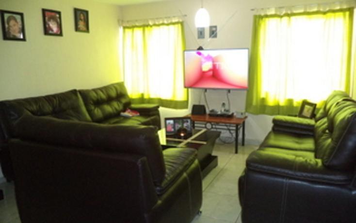 Foto de casa en venta en san juan 58, pacifico, el salto, jalisco, 1703634 no 05